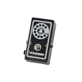 Image for Phone Tone Filter Guitar Effects Pedal from SamAsh