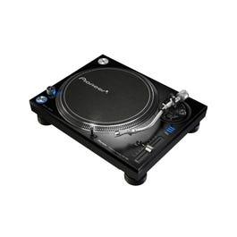 Pioneer PLX-1000X Direct Drive Professional DJ Turntable