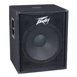 Image for PV118 1x18 Subwoofer from SamAsh