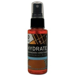 Image for Fretboard Conditioner - Hydrate from SamAsh