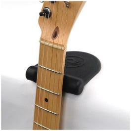 Image for Guitar Rest from SamAsh