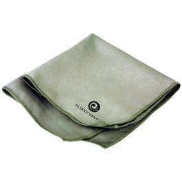 Image for Micro-Fiber Polish Cloth from SamAsh