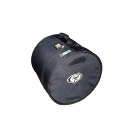 Image for Bass Drum Case from SamAsh