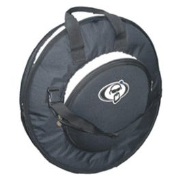 """Image for Deluxe Cymbal Case 24"""" from SamAsh"""