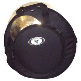 Image for Deluxe Cymbal Bag from SamAsh