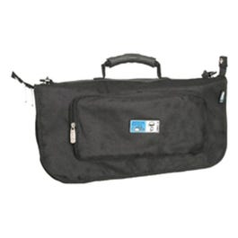 Image for Deluxe Stick Bag from SamAsh