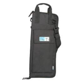 Image for Standard Pocket Stick Case from SamAsh