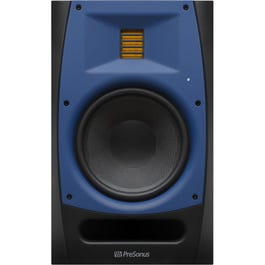 Image for R65 AMT Active Studio Monitor (Single) (Open Box) from SamAsh