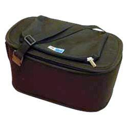 Image for Double Bass Pedal / Bongo Bag (Open Box) from SamAsh