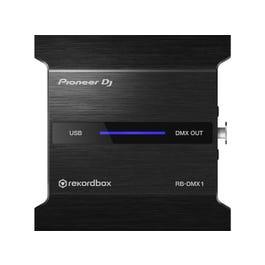 Pioneer RB-DMX1 DMX Interface for rekordbox lighting mode