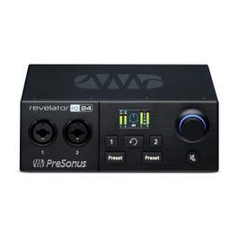 Presonus Relevator USB-C Microphone