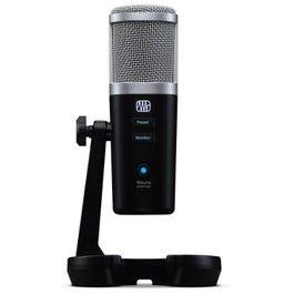 Image for Revelator USB Microphone from SamAsh