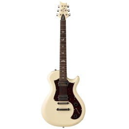 Image for SE Starla Stoptail Electric Guitar (Antique White) from SamAsh