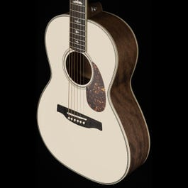 Image for SE P20E  Limited Edition Parlor Acoustic-Electric Guitar  from Sam Ash