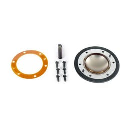 Image for RX22N/RX22/RX22XT+ Diaphragm Kit from SamAsh