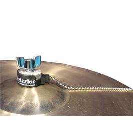 Image for Cymbal Sizzler from SamAsh