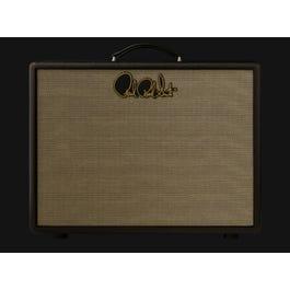 """Image for Stealth 1x12"""" 70-Watt Open Back Guitar Speaker Cabinet from SamAsh"""