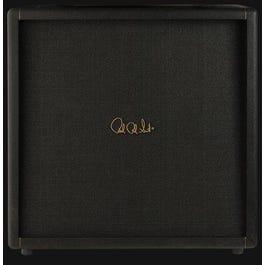 "Image for Stealth 4x12"" 240-Watt Closed Back Guitar Speaker Cabinet from SamAsh"