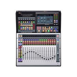 Image for StudioLive 32SC Digital Mixer from SamAsh