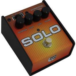 Proco SOLO Distortion Pedal