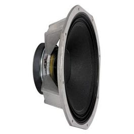 """Image for Scorpion SP15825 8 Ohm 15"""" Replacement Speaker from SamAsh"""