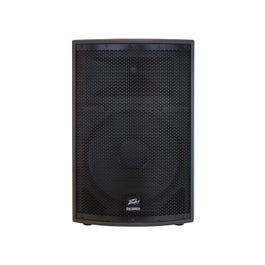 Image for SP2 Sound Reinforcemnt System from SamAsh