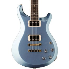 Image for S2 McCarty 594 Thinline Electric Guitar from SamAsh