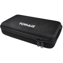Pioneer DJC TORAIZ TAS-1 Analog Synthesizer Semi-Hard Bag