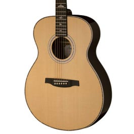 Image for SE T40E Acoustic-Electric Guitar from SamAsh