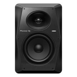 "Image for VM-70 6.5"" Active Monitor Speaker (Black) from Sam Ash"