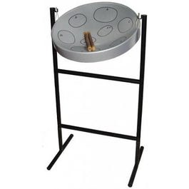 Image for Jumbie Jam Steel Drum Set with Stand  W1070 from SamAsh