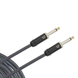 Image for American Stage Instrument Cable from SamAsh