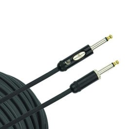 Image for American Stage Kill Switch Instrument Cable from SamAsh