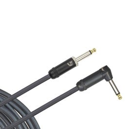 Image for American Stage Instrument Cable, Right to Straight from SamAsh