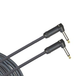 Image for American Stage Instrument Cable, Right to Right, from SamAsh