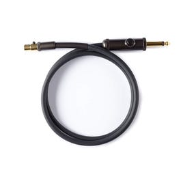 D'Addario PW-WG-02 Wireless Transmitter Instrument Cable