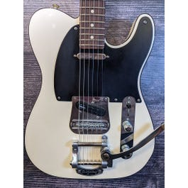 Fender Telecaster Special Electric Guitar