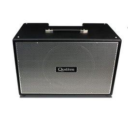Quilter Labs Bassliner 1x12c Ported Bass Speaker Cabinet (Open Box)