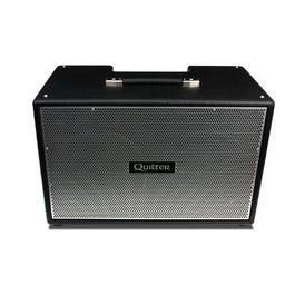 Image for Bassliner 2x10c Ported Bass Speaker Cabinet from SamAsh