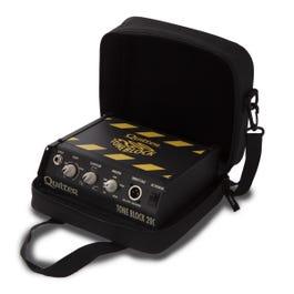 Quilter Labs ToneBlock Deluxe Carrying Case