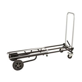 Image for BW-768 Telescoping Cart from SamAsh