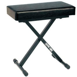 Image for BX-718 Keyboard Bench from SamAsh