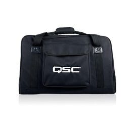 Image for CP12 Tote Bag for CP12 Active Speaker from SamAsh