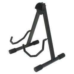 Image for GS438 A Frame Universal Guitar Stand from SamAsh