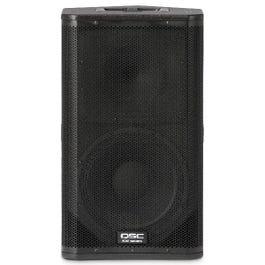 Image for KW122 1000-watt 12-inch 2-way Active Loudspeaker from SamAsh