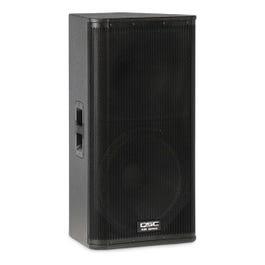 Image for KW152 1000 Watt 15 Inch 2-Way Active Loudspeaker from SamAsh