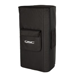 Image for KW153 Soft Padded Cover from SamAsh