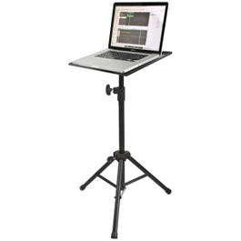 Image for LPH-001 Tripod Laptop Stand from SamAsh