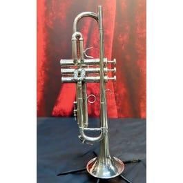Kanstul Burbank Custom Trumpet