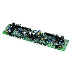 Image for SPL1 Precision Limiter Power Amp Expansion Board from SamAsh